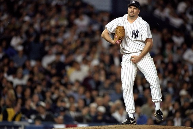 Former New York Yankees pitcher David Wells shares wild stories about nearly fighting George Steinbrenner and describing his hate for Joe Torre