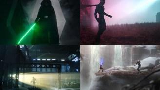 Disney+ Announces All Their Original Series Will Release On Wednesdays Going Forward