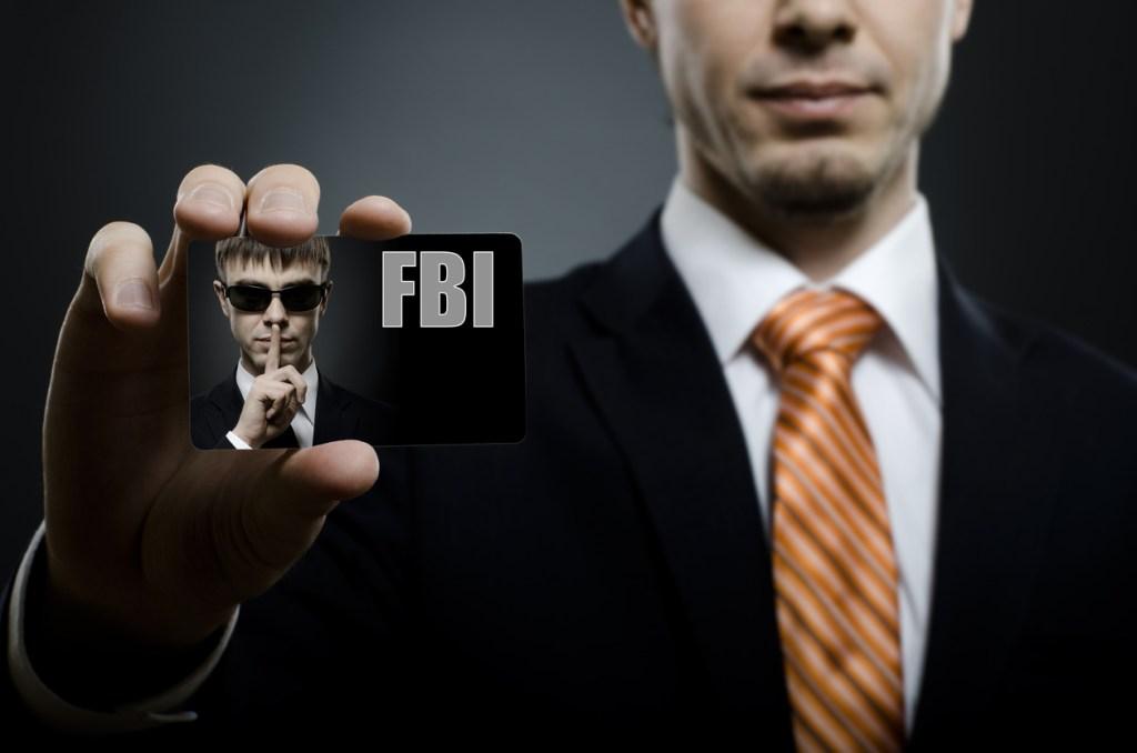 FBI arrests 800 criminals ANOM app encrypted sting
