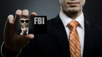 The FBI Tricked Hundreds Of Organized Crime Members Into Using Their 'Encrypted' App