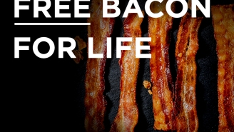 LAST CALL For Free Bacon From ButcherBox – Here's How To Get $20 Off!