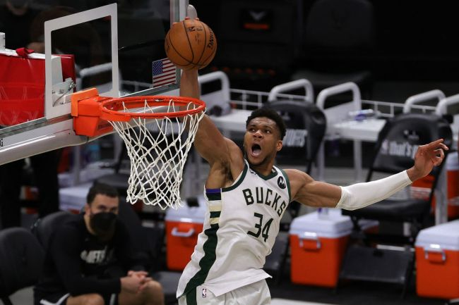 nba playoff ratings increase second round