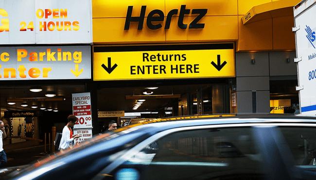 rental cars price hack u haul