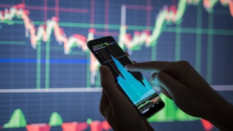 WallStreetBets Waging That Redditors Can Take BlackBerry Stock To The Moon