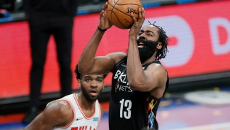 NBA Considering Rule Change That Is Bad News For Some Of It's Biggest Stars