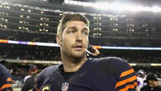 NFL Stars Such As A.J. Brown, Darius Slay Voice Support Of Jay Cutler Trying To Get The Bag In Divorce From Kristin Cavallari