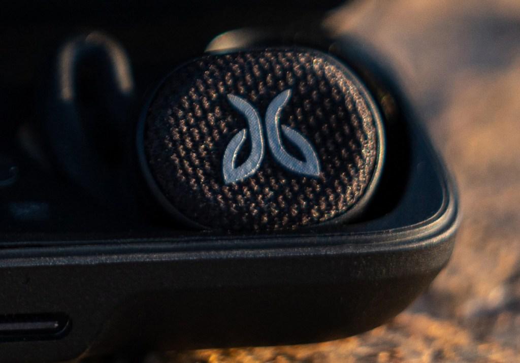 Jaybird Vista 2 Headphones