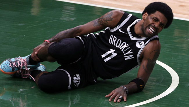 nba healthy resting policy backfired disaster