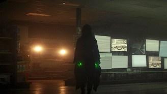 Explaining The Villain Reveal At The End Of 'Loki' Episode 2