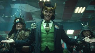 'Loki' Is Disney+'s Biggest MCU Hit So Far, Racking Up Bigger Numbers Than 'WandaVision' And 'Falcon'