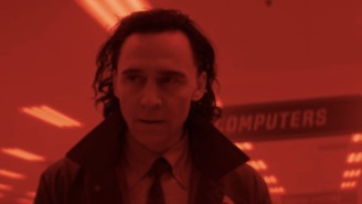 Here's How 'Loki' Has Already Set Up The Future Of The Marvel Cinematic Universe