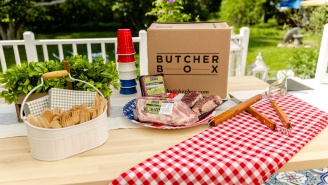 Order ButcherBox By Tomorrow And You'll Get Meat For Grillin' By The 4th Of July