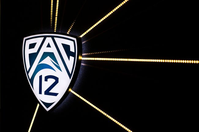 pac 12 college football playoff expansion