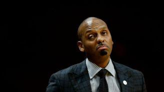 Orlando Magic Hiring Penny Hardaway As Its Next Head Coach Would Be Fun, But The Move Makes No Sense At The Moment