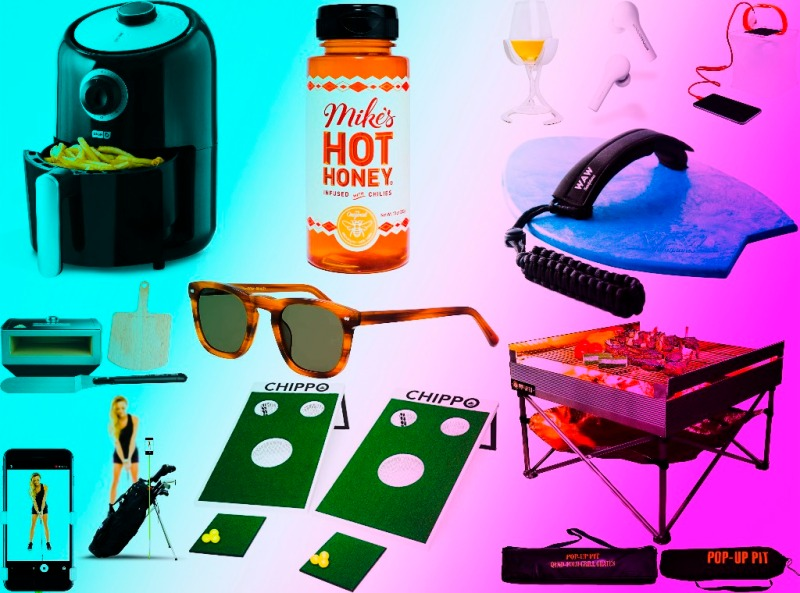 Amazon Prime Day 2021 – 56 Unique Items On Amazon To Upgrade Your Day-To-Day Life