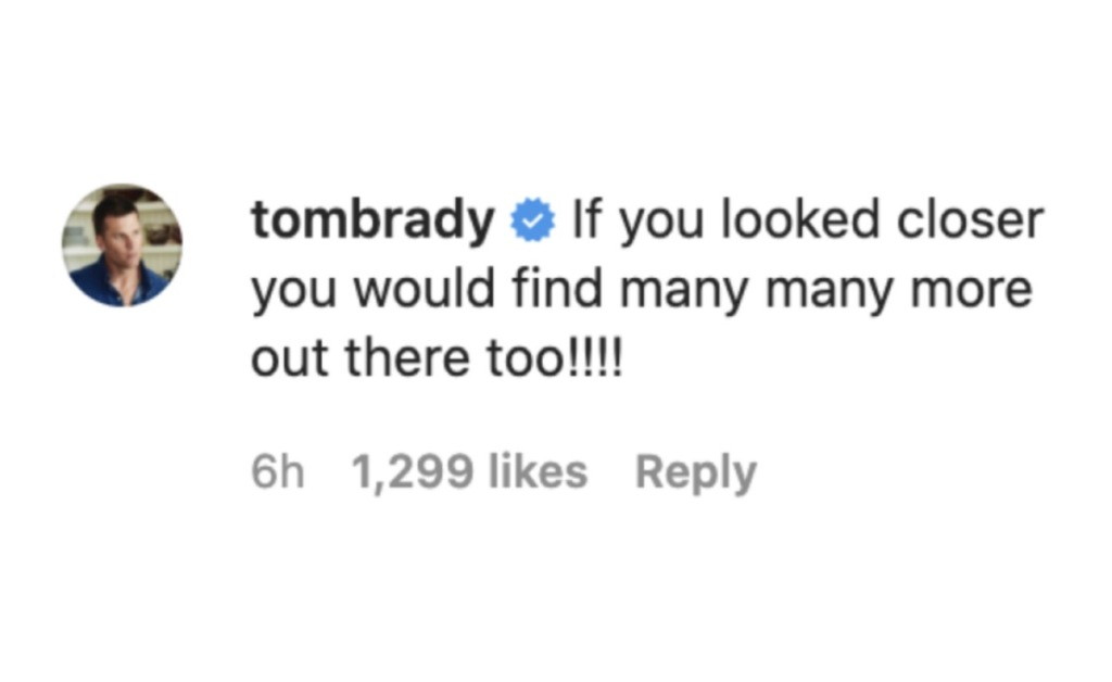 Tom Brady custom golf balls every Super Bowl TB12 ultimate flex