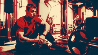 Transverse Training For Stronger Abs, Less Injuries, And Bigger Lifts