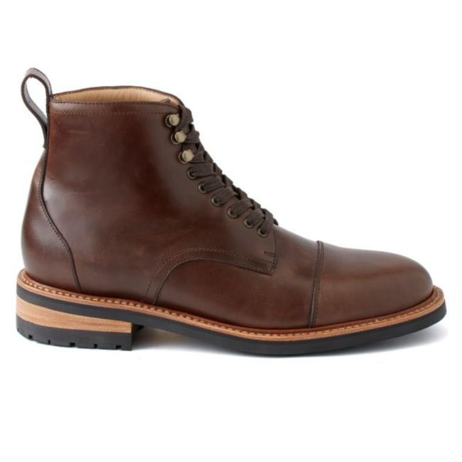 rhodes-boots-on-sale