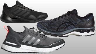 Best Shoe Deals: How to Buy The adidas Ultraboost WINTER.RDY