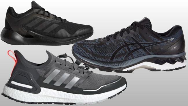 Best Shoe Deals 7/13