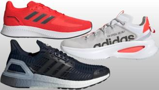 Best Shoe Deals: How to Buy The adidas Ultraboost DNA CC_1