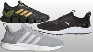 Best Shoe Deals: How to Buy The adidas Racer TR21