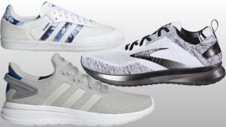 Best Shoe Deals: How to Buy The adidas Samba OG