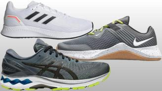 Best Shoe Deals: How to Buy The Nike MC Trainer