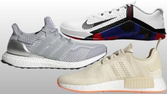 Best Shoe Deals: How to Buy The adidas Ultraboost 5.0 DNA
