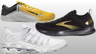 Best Shoe Deals: How to Buy The Nike Reax TR 8