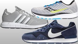 Best Shoe Deals: How to Buy The Nike Venture Runner