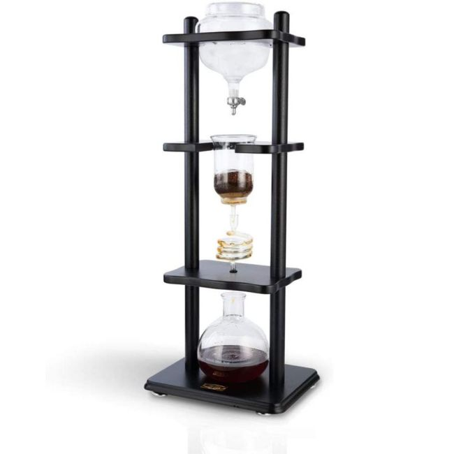 Best Cold Brew Makers