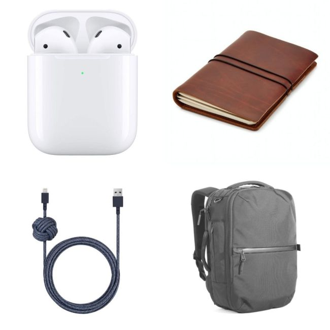 everyday-carry-essentials