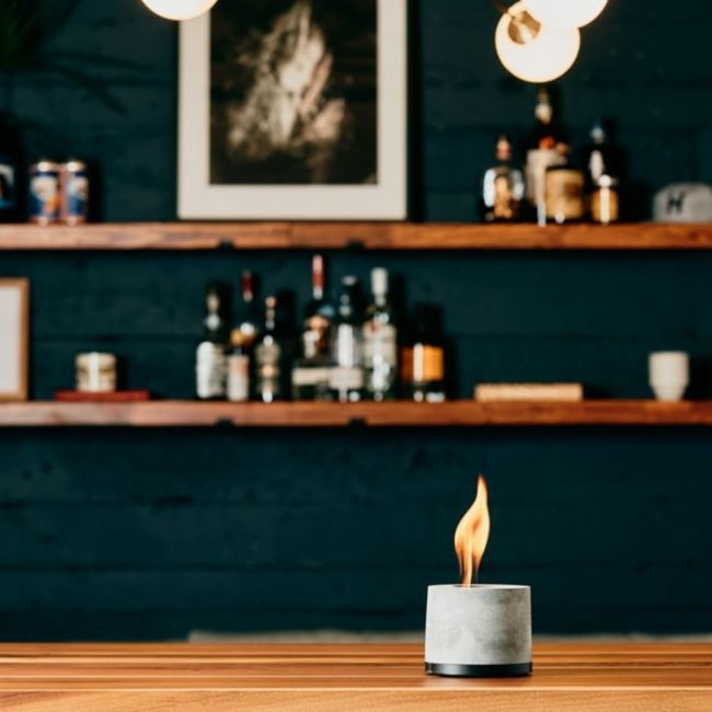best-personal-concrete-fireplace