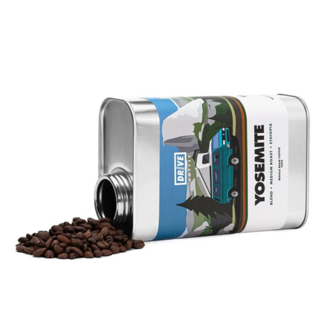 drive-coffee-national-parks-review