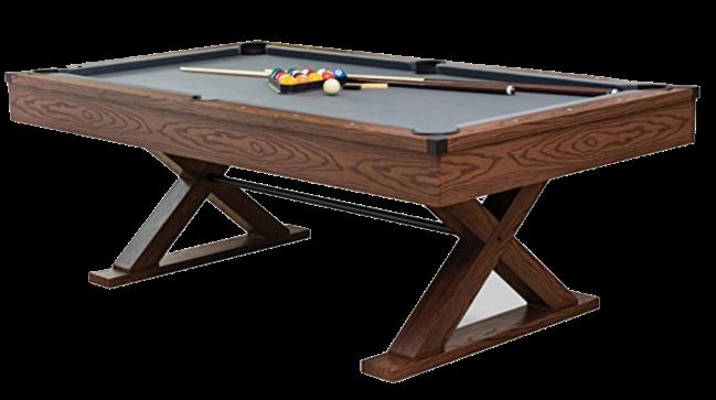 EastPoint Sports Masteron Pool Table