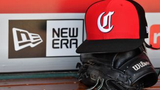New Era Released, Quite Literally, The Worst MLB Hats Of All-Time And I Say That With No Hyperbole