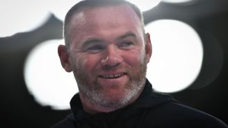Naked Women Who Photographed Wayne Rooney Passed Out Apologize And Sell Him The Pics For Dirt Cheap