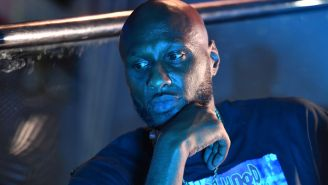 Lamar Odom Ordered To Pay $400k In Child Support, Must Get $1 Million Life Insurance Policy And Name Ex As Beneficiary