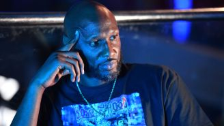 Lamar Odom Tells Ex-Wife To Get A Job After She Says He Owes Her $91k In Missed Child Support Payments
