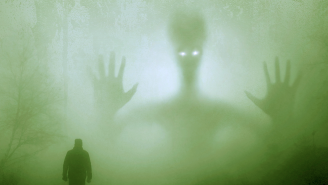 Harvard Astrophysicist Says We Will Need Advanced Artificial Intelligence To Speak With Aliens