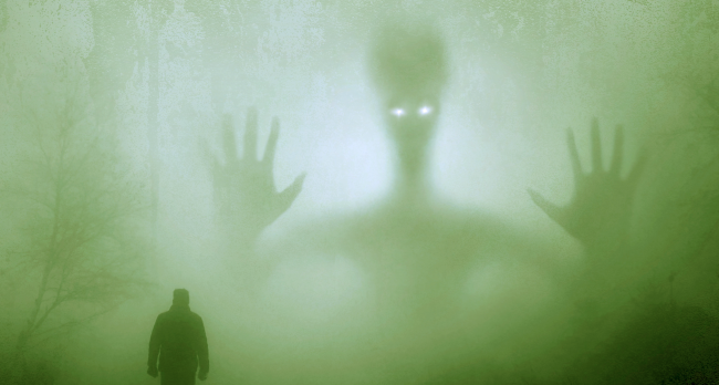 Harvard Astrophysicist Says We Will Need Artificial Intelligence To Speak With Aliens