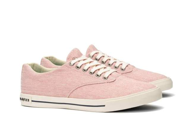SeaVees Hermosa Pink