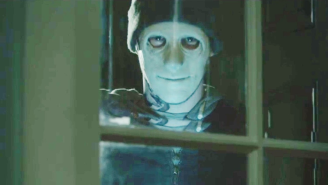 Hundreds Shared The Scariest Movie They've Ever Seen And The Responses May Surprise You