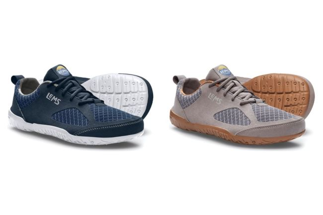 Introducing The New Ultra-Lightweight Lems Primal 2