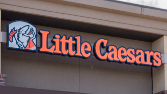 TikTok Appears To Expose Little Caesars For Selling Frozen Pizzas You Can Buy At Basically Any Grocery Store