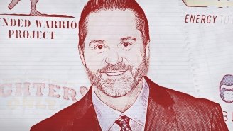 Mike Goldberg Breaks Down Conor McGregor/UFC 264, Reveals If He Still Watches UFC Broadcasts, And Talks About BareKnuckle Boxing