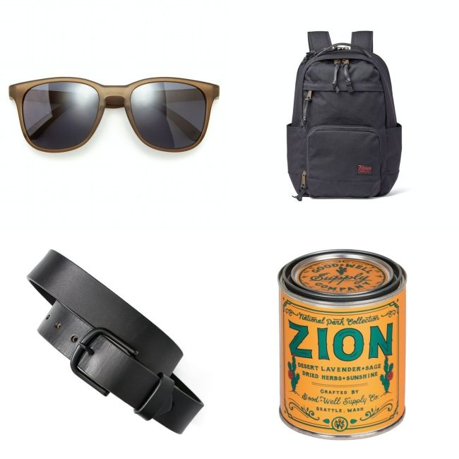Everyday Carry Essentials To Boost Your Style