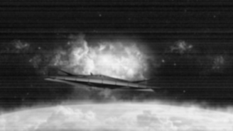Navy Pilot Claims Tic Tac UFO Jammed Radar And Disabled Weapons System On His Jet
