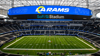 Damning New Details Emerge In Billion Dollar Lawsuit Over Rams' Relocation To L.A.